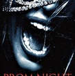 prom night - Prom Night - Le bal de l'horreur