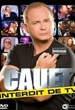 Cauet : Interdit de TV