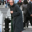 hank azaria en plein new york