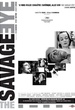 The Savage Eye - L'Oeil sauvage