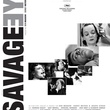 the savage eye affiche - The Savage Eye - L'Oeil sauvage