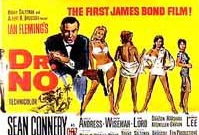 james bond contre dr no 3 - James Bond contre Dr No