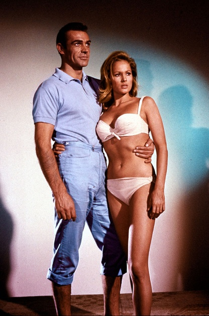 photo-shoot-sean-connery-ursula-andress-jpg