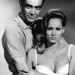 sean-connery-ursula-andress-jpg