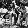 terence-young-ursula-andress-sean-connery-jpg