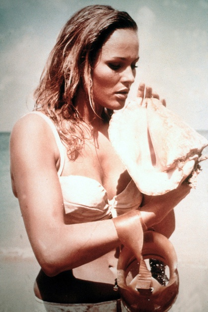 ursula-andress-jpg
