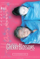 Affiche miniature du film Cherry Blossoms
