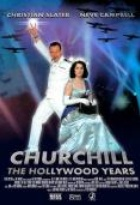 Affiche miniature du film Churchill : The Hollywood Years