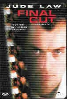 Affiche miniature du film Final Cut