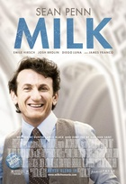 Affiche miniature du film Harvey Milk