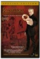 Affiche miniature du film Ringers : Lord of the fans