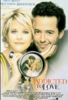 Affiche miniature du film Addicted to love
