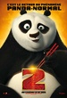 Kung Fu Panda 2 : The Kaboom of Doom