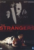 Affiche miniature du film The Strangers