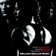 affiche du film million dollar baby - Million Dollar Baby