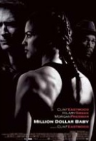 Affiche miniature du film Million Dollar Baby