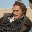 l acteur paul bettany