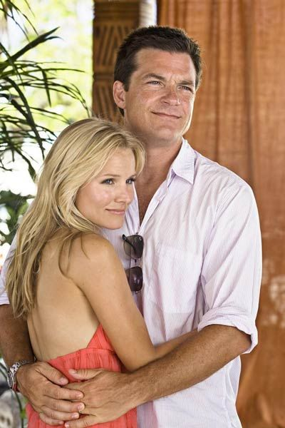 th rapie de couples kristen bell jason bateman zoom. Black Bedroom Furniture Sets. Home Design Ideas