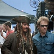 johnny-depp-et-jerry-bruckheimer-jpg