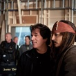 rob-marshall-johnny-depp-tournage-jpg