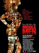 Affiche du film Middle Men