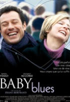 Affiche miniature du film Baby Blues