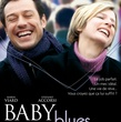 baby blues - Baby Blues