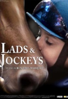 Affiche miniature du film Lads et Jockeys