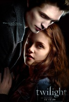 Affiche miniature du film Twilight - Chapitre 1 : Fascination