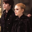 cameron bright et dakota fanning