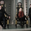 new moon volturi jamie campbell
