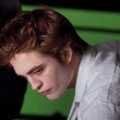robert pattinson alias edward