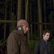 tournage chris weitz robert pattinson