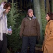 tournage robert pattinson chris weitz kristen stewart