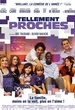 Tellement proches (2009)