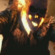 ghost-rider-johnny-blaze-jpg