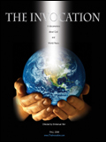 Affiche du film The Invocation