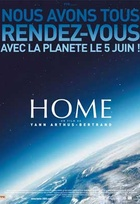 Affiche miniature du film Home (2009)