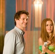 hugh-dancy-isla-fisher-jpg