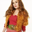 isla-fisher-accro-du-shopping-jpg
