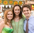 isla-fisher-sophie-kinsella-hugh-dancy-jpg