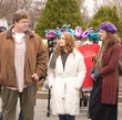 john-goodman-isla-fisher-joan-cusack-jpg