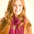 l-accro-du-shopping-isla-fisher-jpg