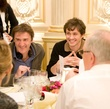 p-j-hogan-hugh-dancy-leslie-bibb-jpg