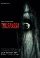 Affiche miniature du film The Grudge 3