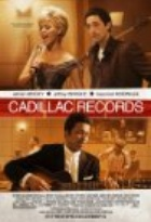 Affiche miniature du film Cadillac Records