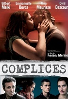 Affiche miniature du film Complices