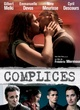 Affiche du film Complices
