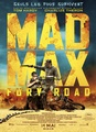 Mad Max 4 : Fury Road
