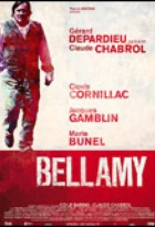 Affiche miniature du film Bellamy